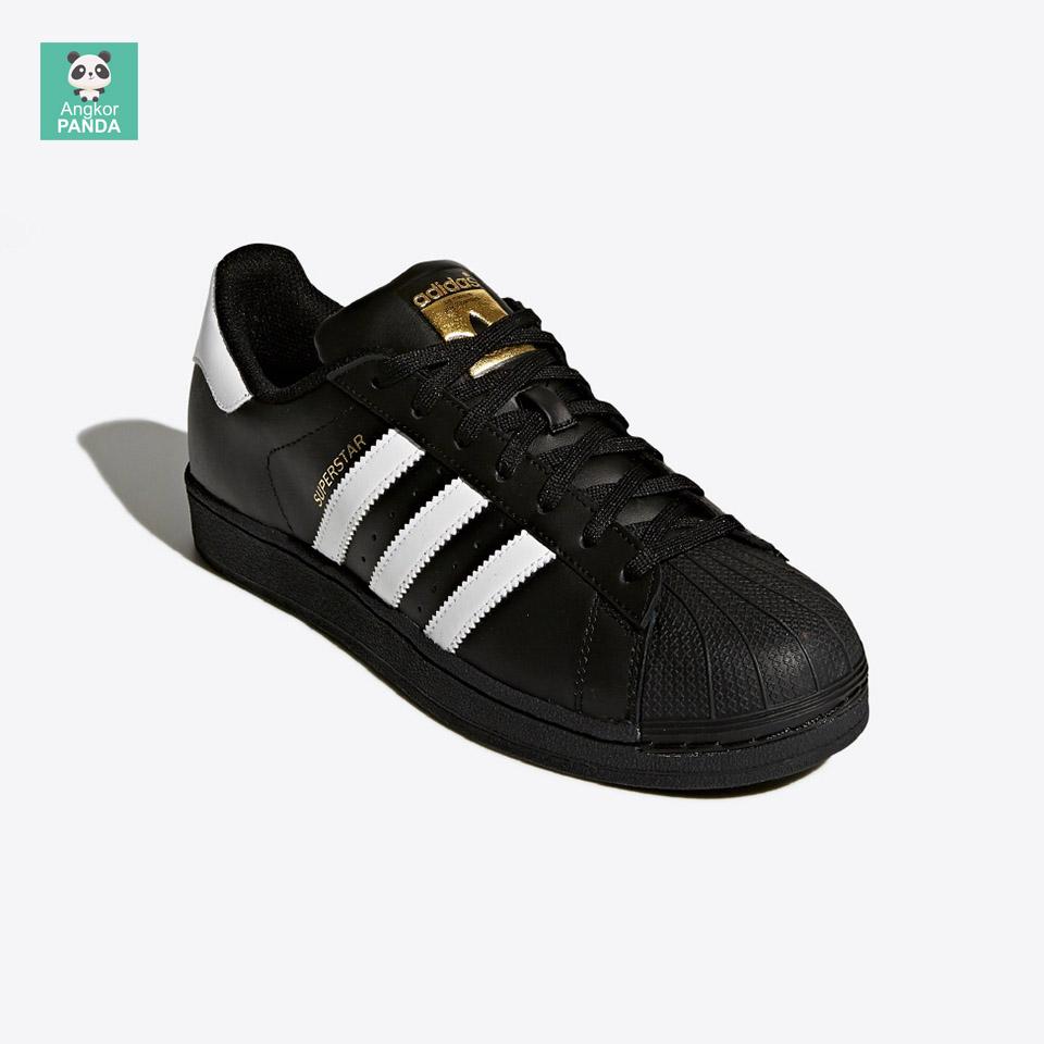 panda shoes adidas